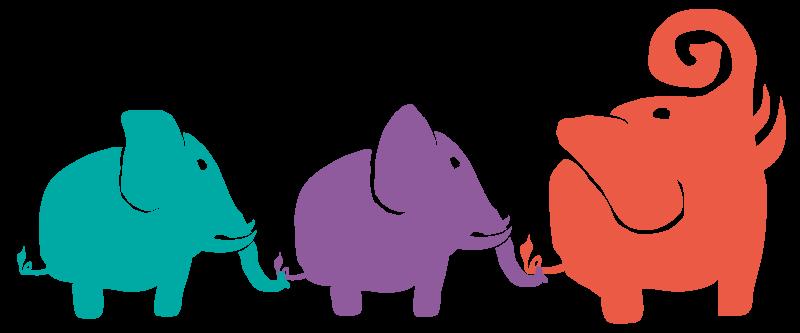 3_elefants